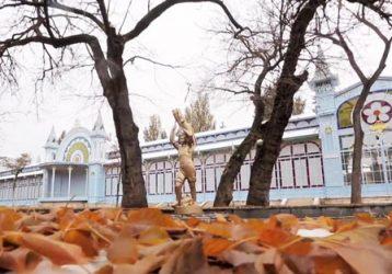 Кавказские-Минеральные-Воды-0598