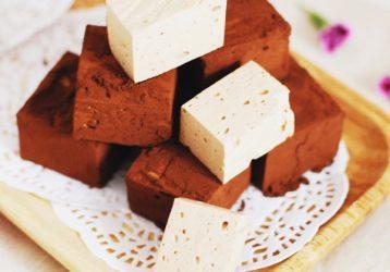Итальянский-сыр-по-уральски-и-шоколад