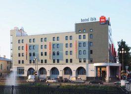 Отель-Ибис-Казань1
