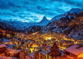Зимние-приключения-на-Эльбрусе