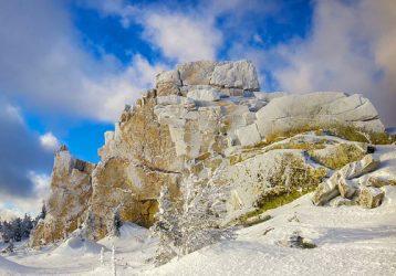 Национальный-парк-Южный-Урал
