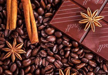Согревающий-тур---экскурсия-на-фабрику-кофе-с-отдыхом-в-СПА-комплексе