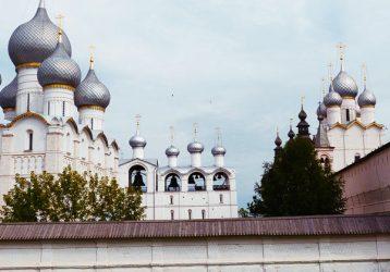 Золотое-Кольцо-из-Екатеринбурга
