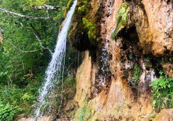 Пермский-край-водопад-плакун