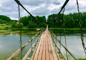 Подвесной-мост-на-водопад-плакун