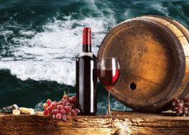 Тур-Вино-и-море