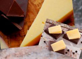 Реж-сыр-шоколад